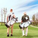 千葉県香取市周辺で2サム保証プランがあるゴルフ場まとめ
