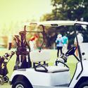 群馬県富岡市周辺でキャディー付きのラウンドプランがあるゴルフ場まとめ
