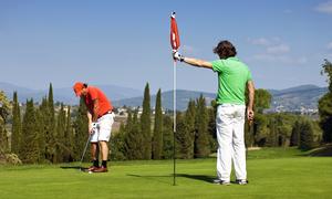 埼玉県さいたま市周辺で2サム保証プランがあるゴルフ場まとめ