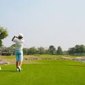 埼玉県さいたま市周辺でコースの距離が短いゴルフ場まとめ