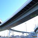 埼玉県さいたま市周辺にある高速インターチェンジから近いゴルフ場特集