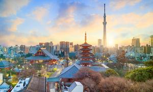 千葉県香取市周辺で都内から60分ほどで行けるゴルフ場まとめ