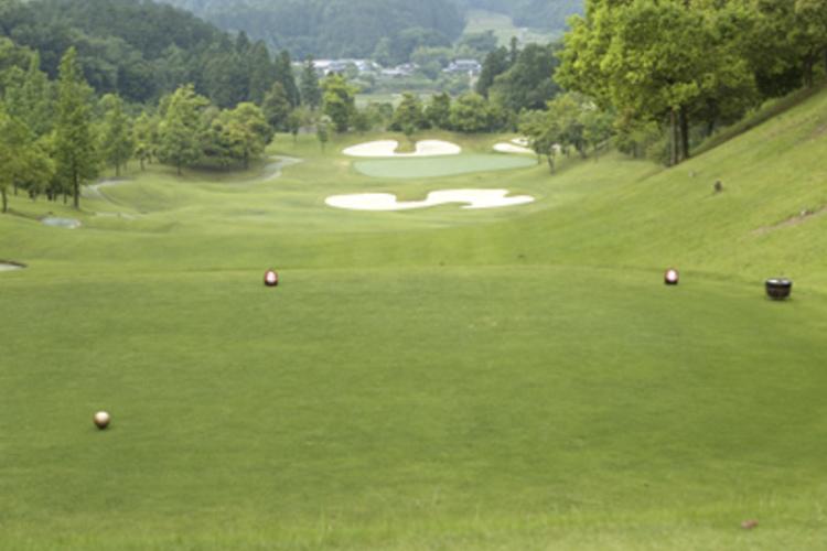 https://gora.golf.rakuten.co.jp/img/golf/210043/photo1.jpg