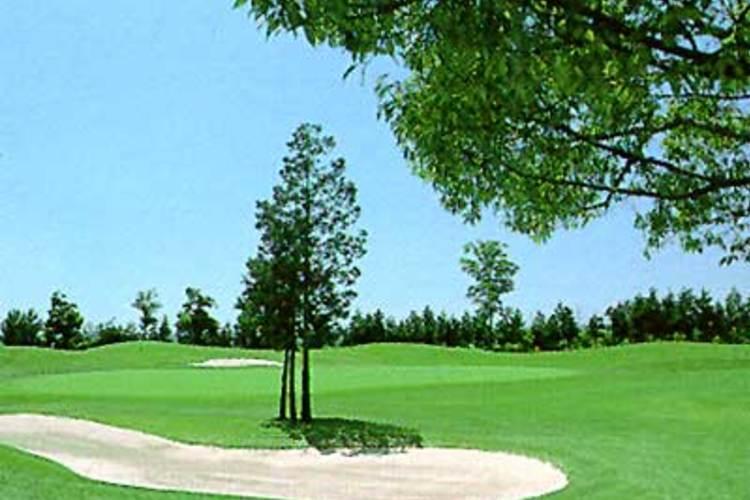 https://gora.golf.rakuten.co.jp
