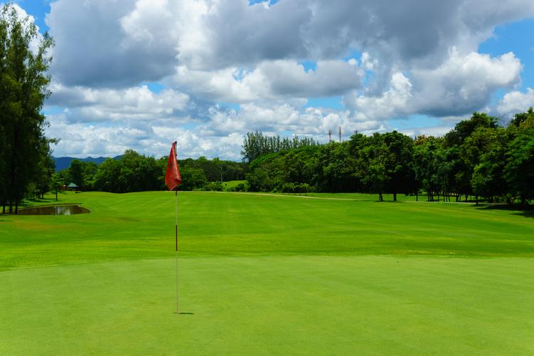 よみうり ゴルフ 倶楽部 よみうりゴルフ倶楽部のコースレイアウトとホール攻略難易度【GDO】
