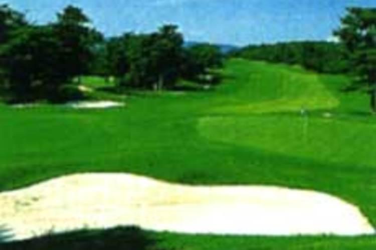 国際 倶楽部 桑名 ゴルフ 桑名国際ゴルフ倶楽部のゴルフ場施設情報とスコアデータ【GDO】