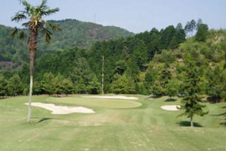 https://gora.golf.rakuten.co.jp/img/golf/380014/photo1.jpg