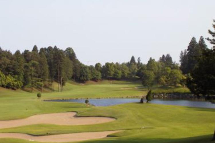 https://gora.golf.rakuten.co.jp/